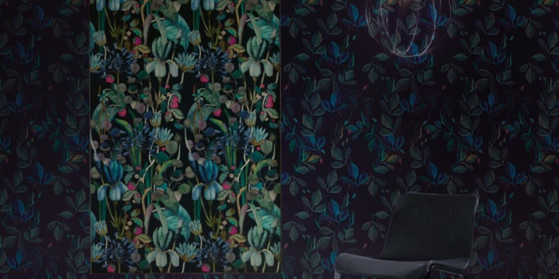 marta cortese_textile designer_terratinta_sartoria_01