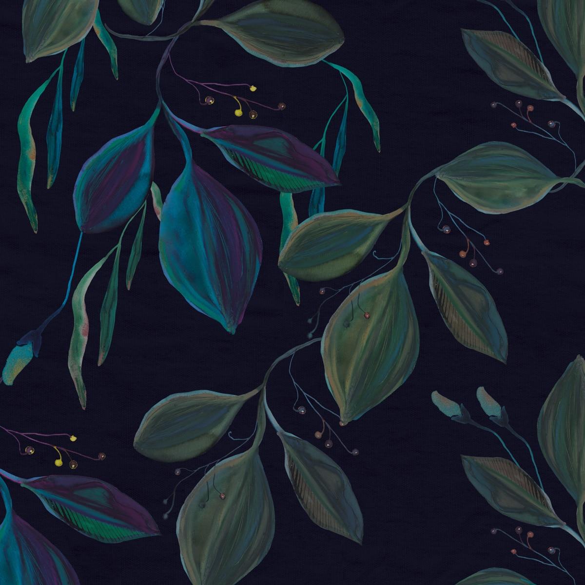 marta cortese_textile designer_terratinta_sartoria_01_detail