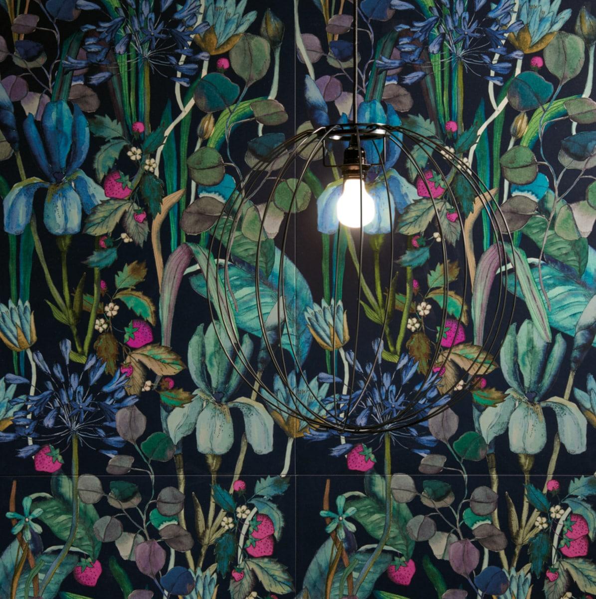 marta cortese_textile designer_terratinta_sartoria_02