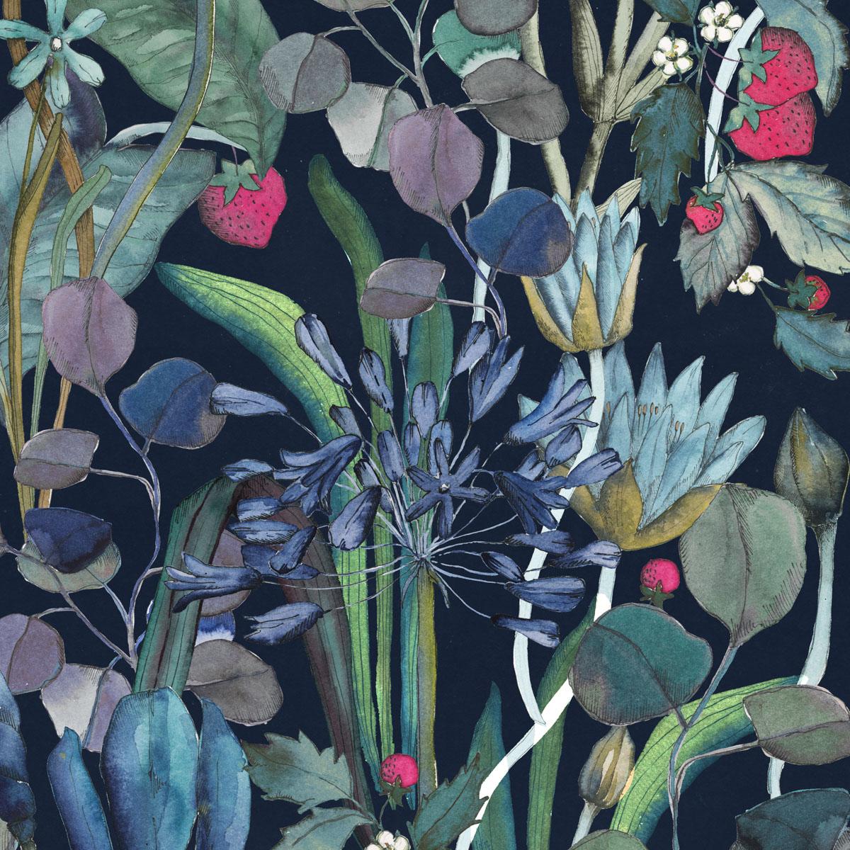 marta cortese_textile designer_terratinta_sartoria_02_detail