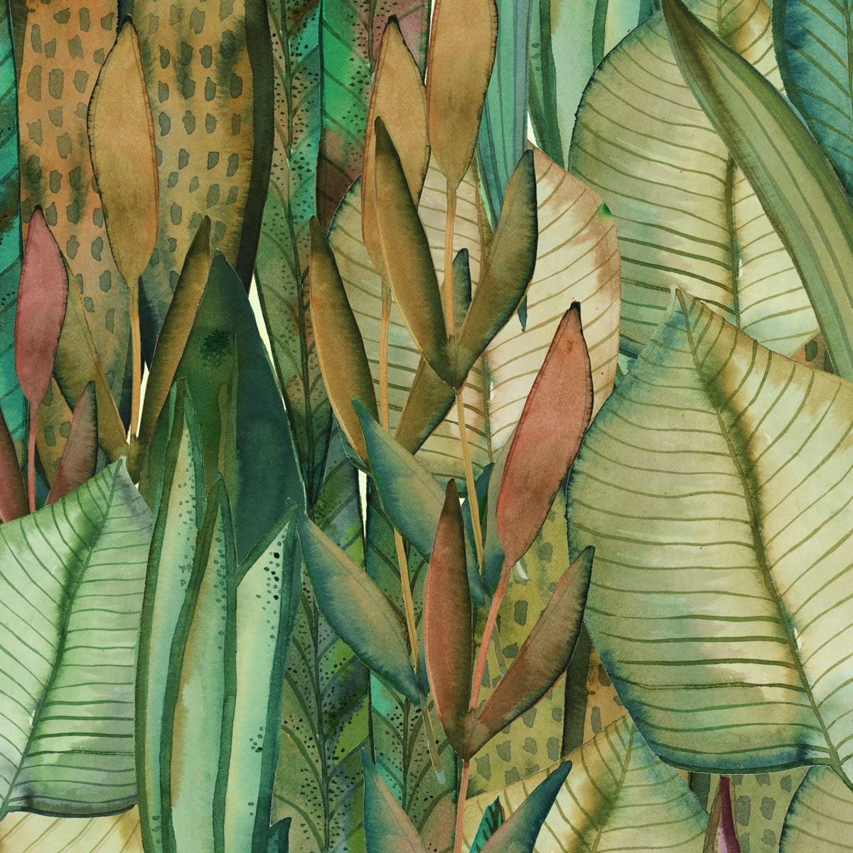 marta cortese_textile designer_terratinta_sartoria_04